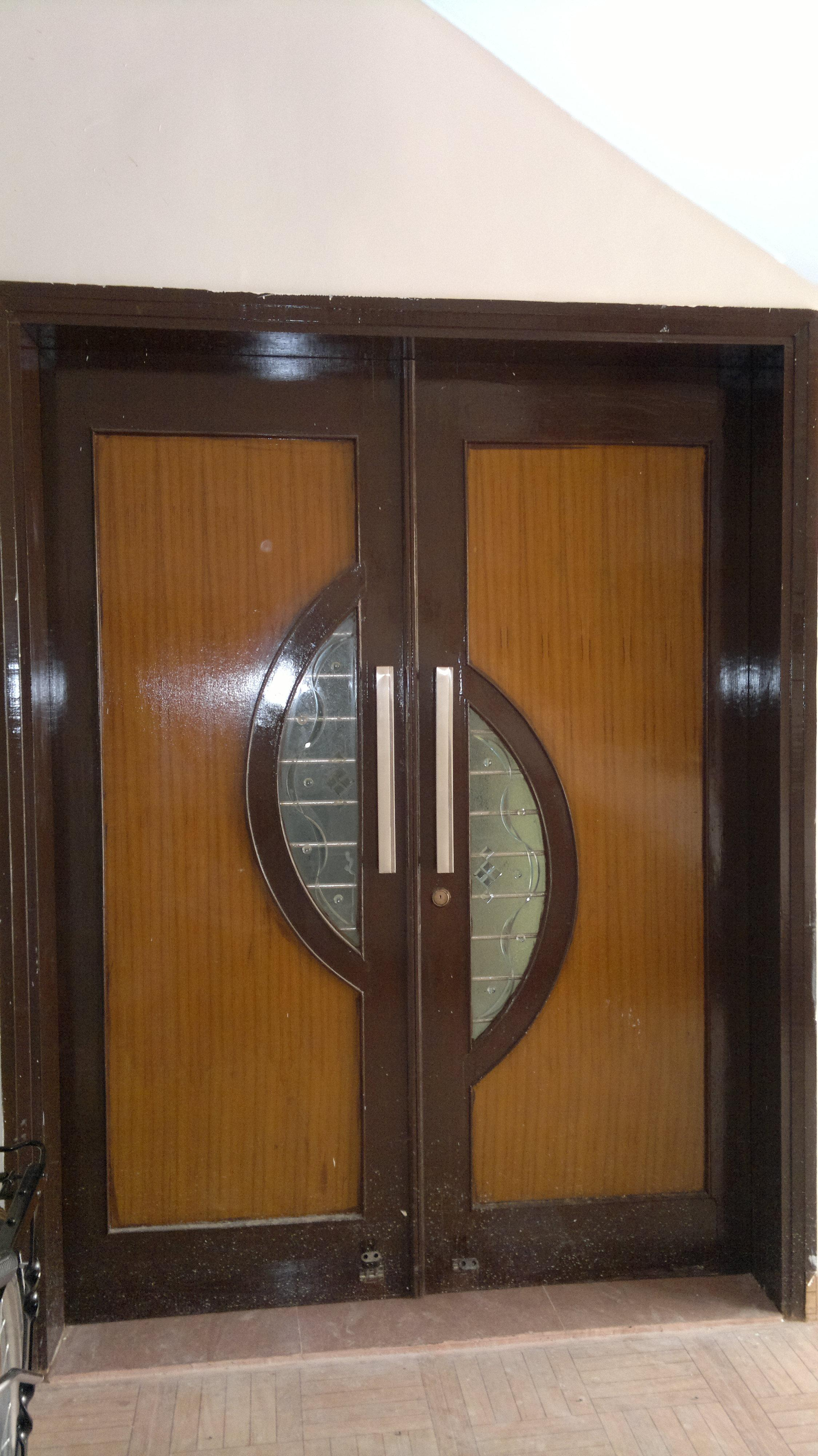 Latest Wooden Door Designs 2017 Main Door Design Gharexpert