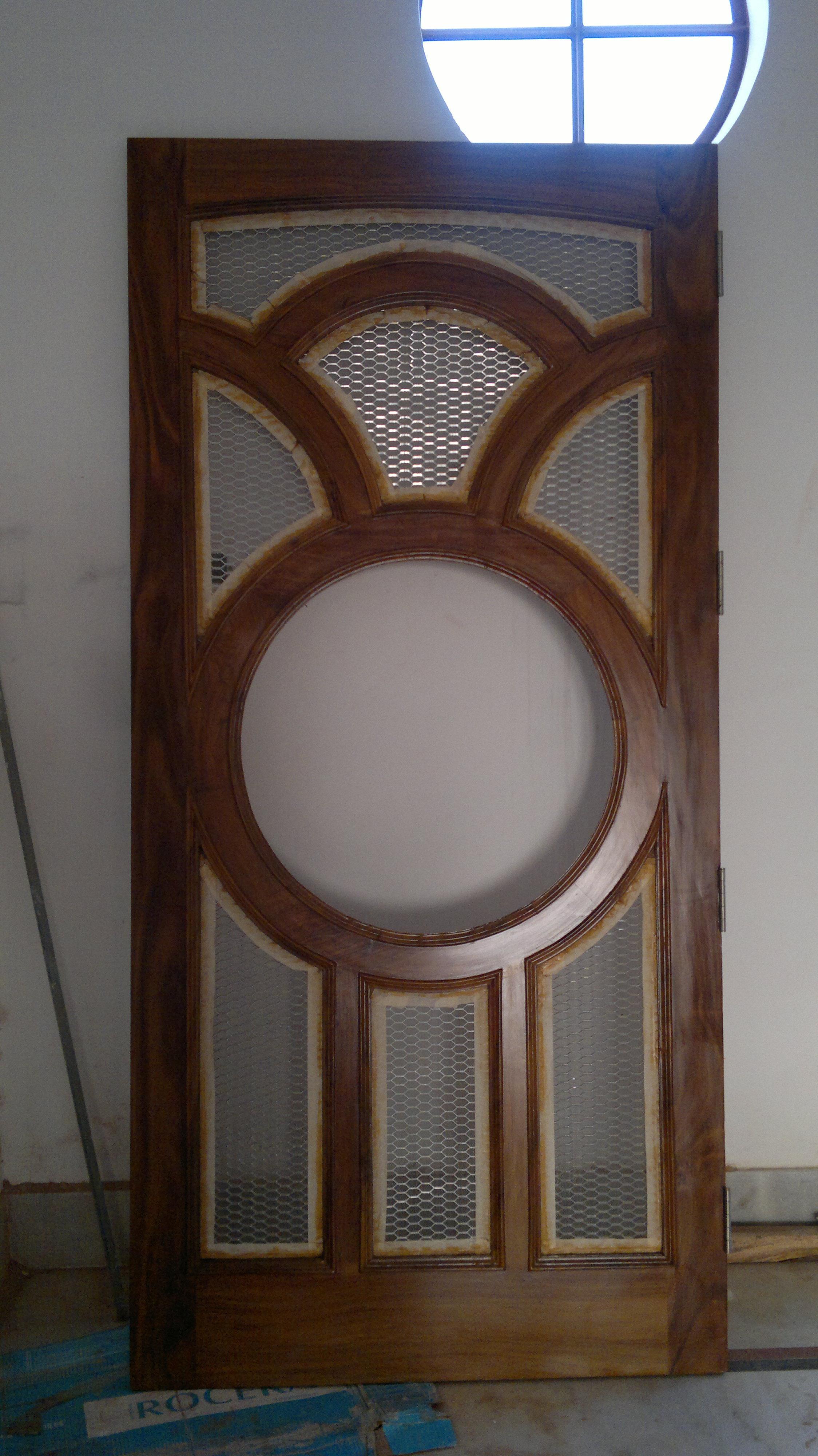 Front Door Design Jali 50 Modern Front Door Designs