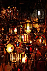 magical tents on Pinterest | Tent, Moroccan Party and ...