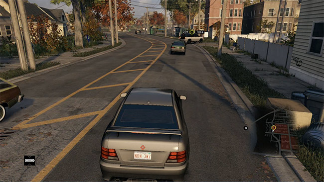 What To Do In Watch Dogs After Campaign