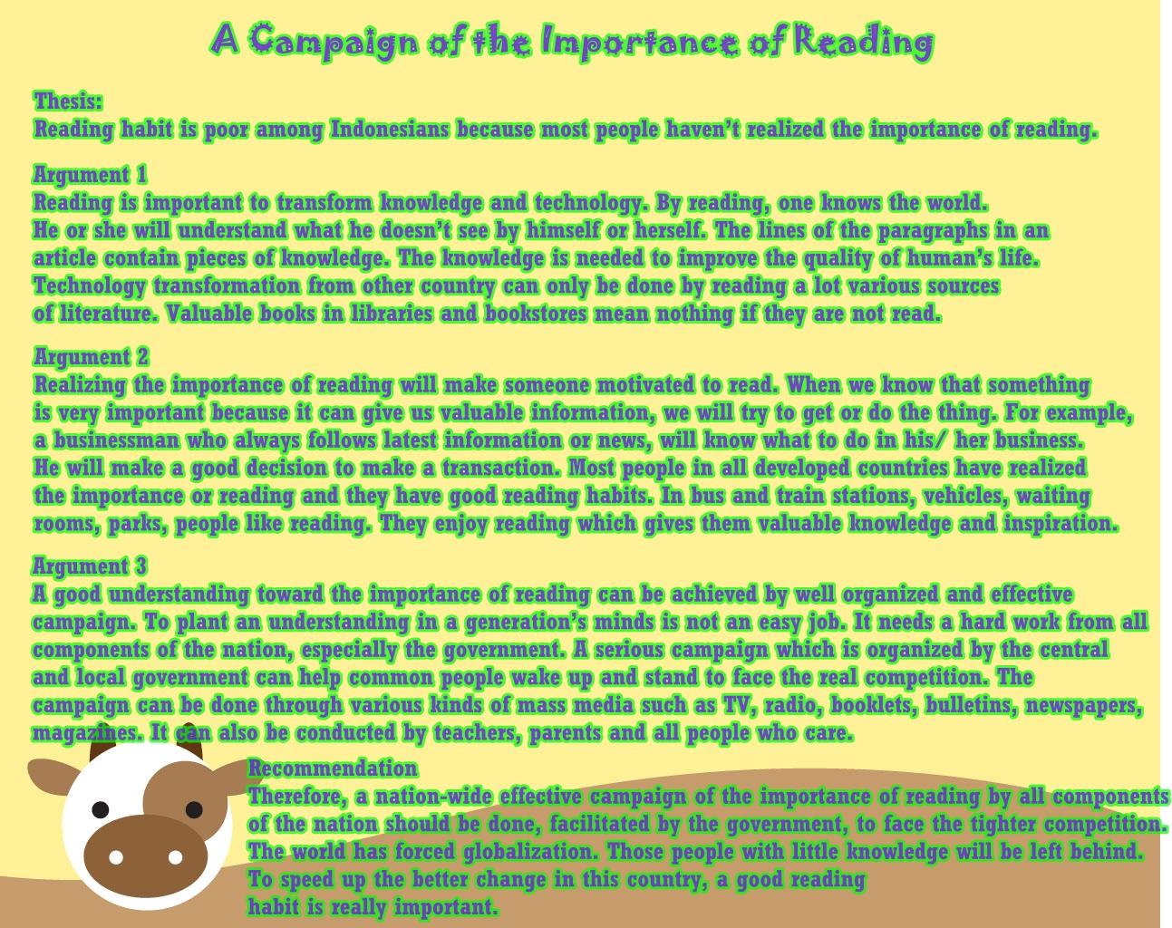 Contoh Teks Report Contoh Teks Report Tanaman Jambu Guava Exposition Text Pengertian Contoh Dan Generic Share The Knownledge