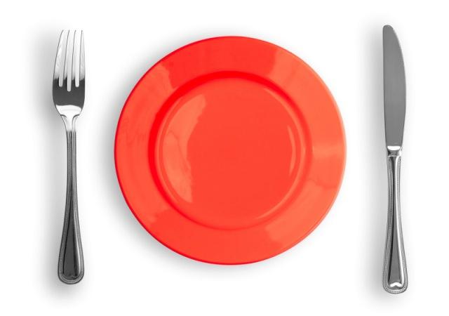 битайся здоровой пищей овощи фрукты