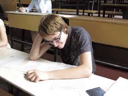 Как выучить экзамен быстро и эффективно.