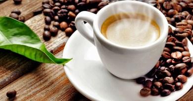 kofe mesaet hudeti