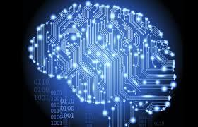 vnutre mozgovoi displai