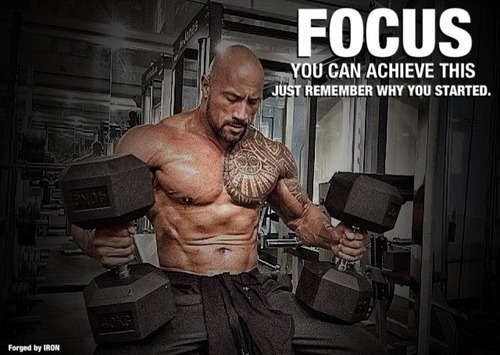 Dwayne Joohnson Inspirational Quotes Wallpaper The Rock Ghetto Workouts