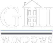 French Doors And Patio Sliders Ghi Windows