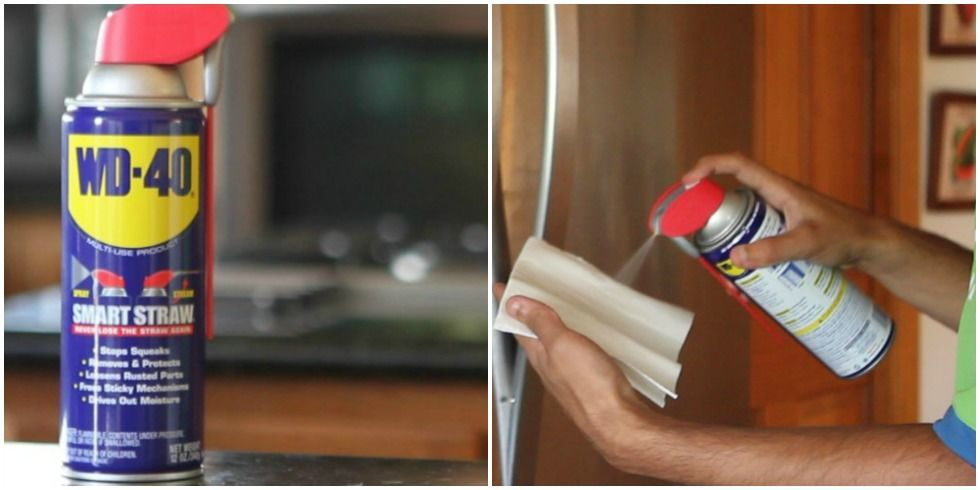 How to Clean Your House Fast - Quick Cleaning Tips - Good Housekeeping