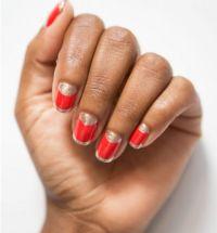35 Fall Nail Art Ideas - Best Nail Designs and Tutorials ...