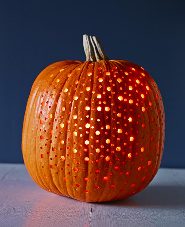 And fashion magic halloween pumpkins carving and decorating ideas -  Decorating Ideas And Fashion Magic Halloween Pumpkins Carving Download