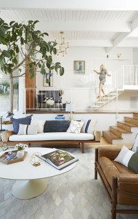 How to Style a Home Fit for a Family - Expert Design and ...