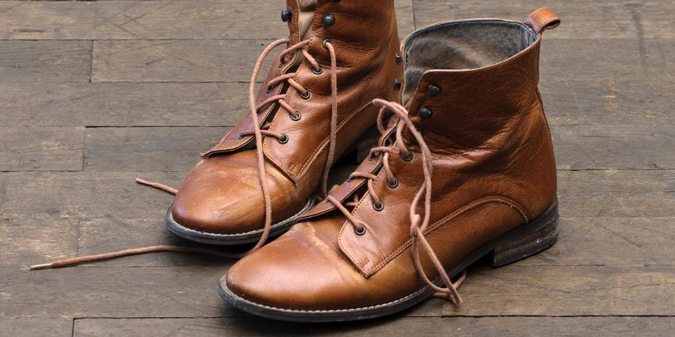6 Leather Care Tips - Leather Clothing Cleaning Tips