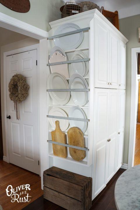 simple ways clean kitchen kitchen organization ideas kitchen organization ideas thethavenue simple ways