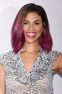 New Hair Dye Styles Unique Best 25 Trending Hair Color ...