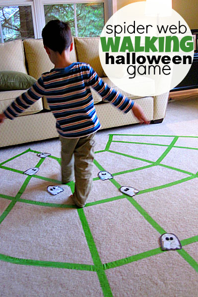28 fun halloween party games for kids diy ideas for halloween game ideas
