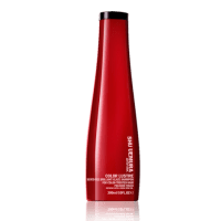 8 Best Shampoos for Colored Hair - Best Products for Dyed Hair
