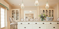 12 Best Paint Colors - Interior Designers' Favorite Wall ...