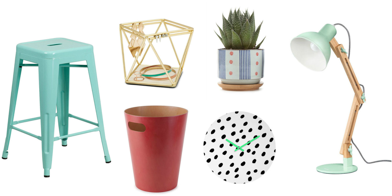 Home products company decorating ideas news amp media download contact - Download Home Products Company Decorating Ideas News Amp Media Download Contact 28 Home Products Company