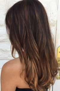 2017 Hair Color Trends - New Hair Color Ideas for 2017