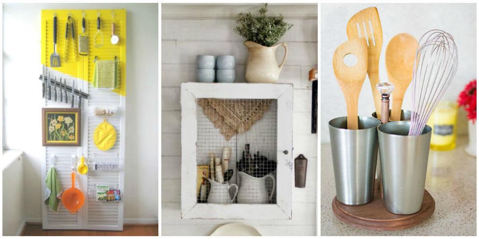 kitchen utensil drawer organizer bedroom drawer organizers home interiors simple effective kitchen drawer organizer