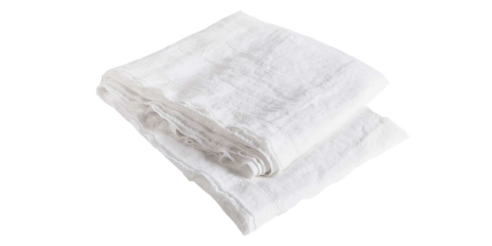 Linen Bedding Reviews Saphyr Pure Linen Bedding Review Price And Features