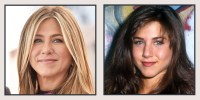 31 Celebs Who Don't Have the Hair Color You Thought They ...