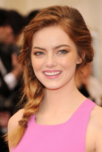 Hairstyles To Wear To A Wedding As A Guest | Wedding Ideas