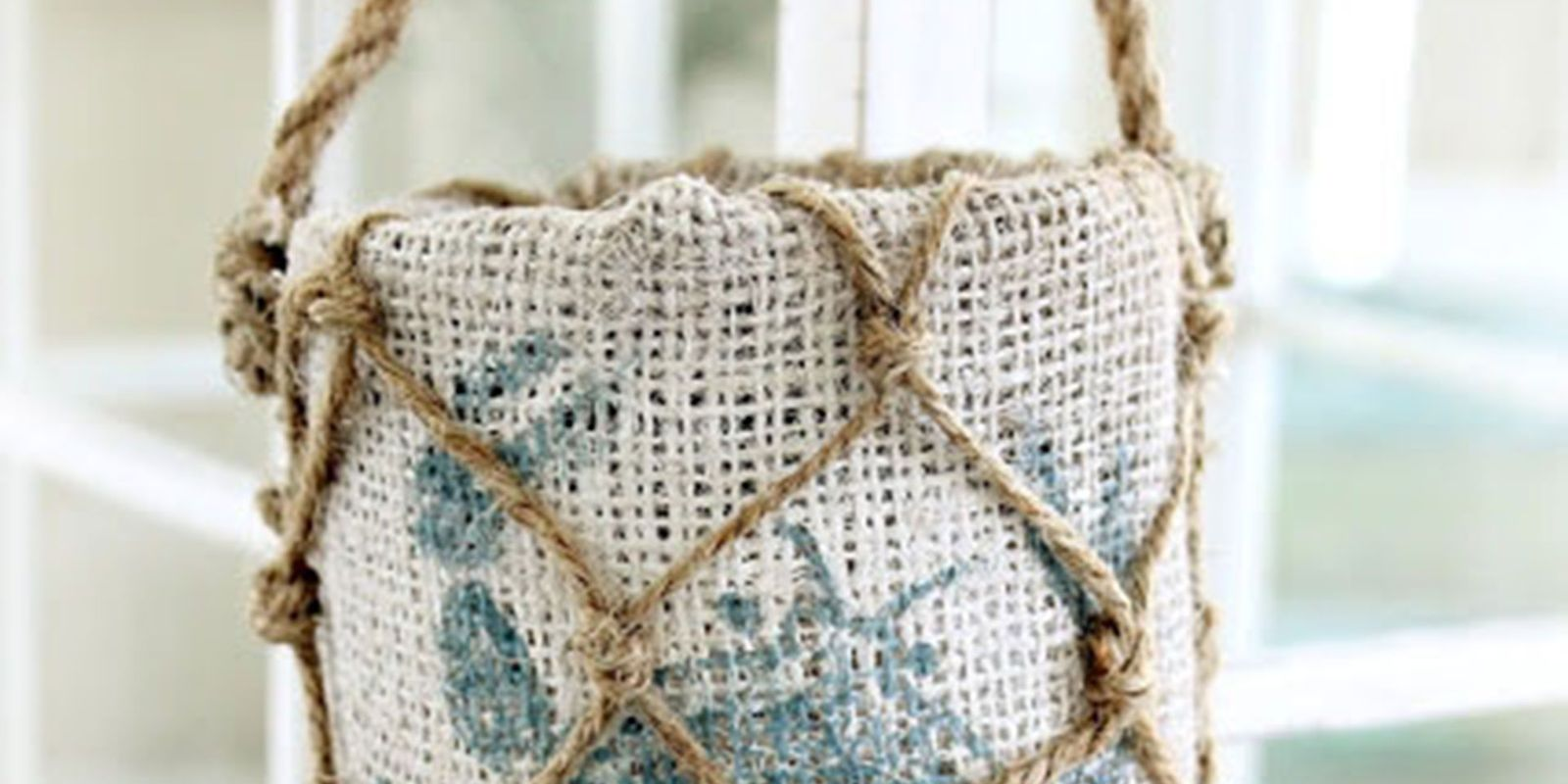 Nautical crafts to make -  Make Nautical Crafts To Download