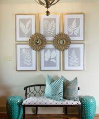 10 Best Paint Colors - Interior Designer's Favorite Paint ...
