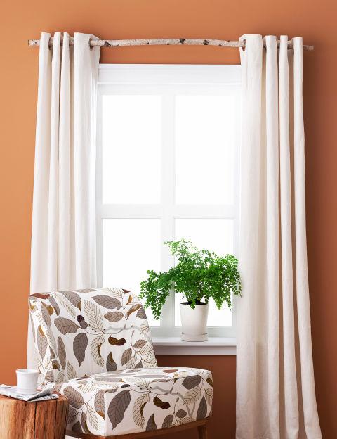 Home Decor Craft Ideas - Easy Home Decor Crafts - craft ideas for the home