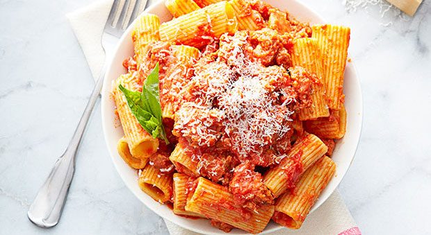 20-Minute Dinners For Guests - Easy Dinner Party Recipes