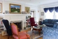 Sabrina Soto Living Room Makeover - Living Room Decorating ...