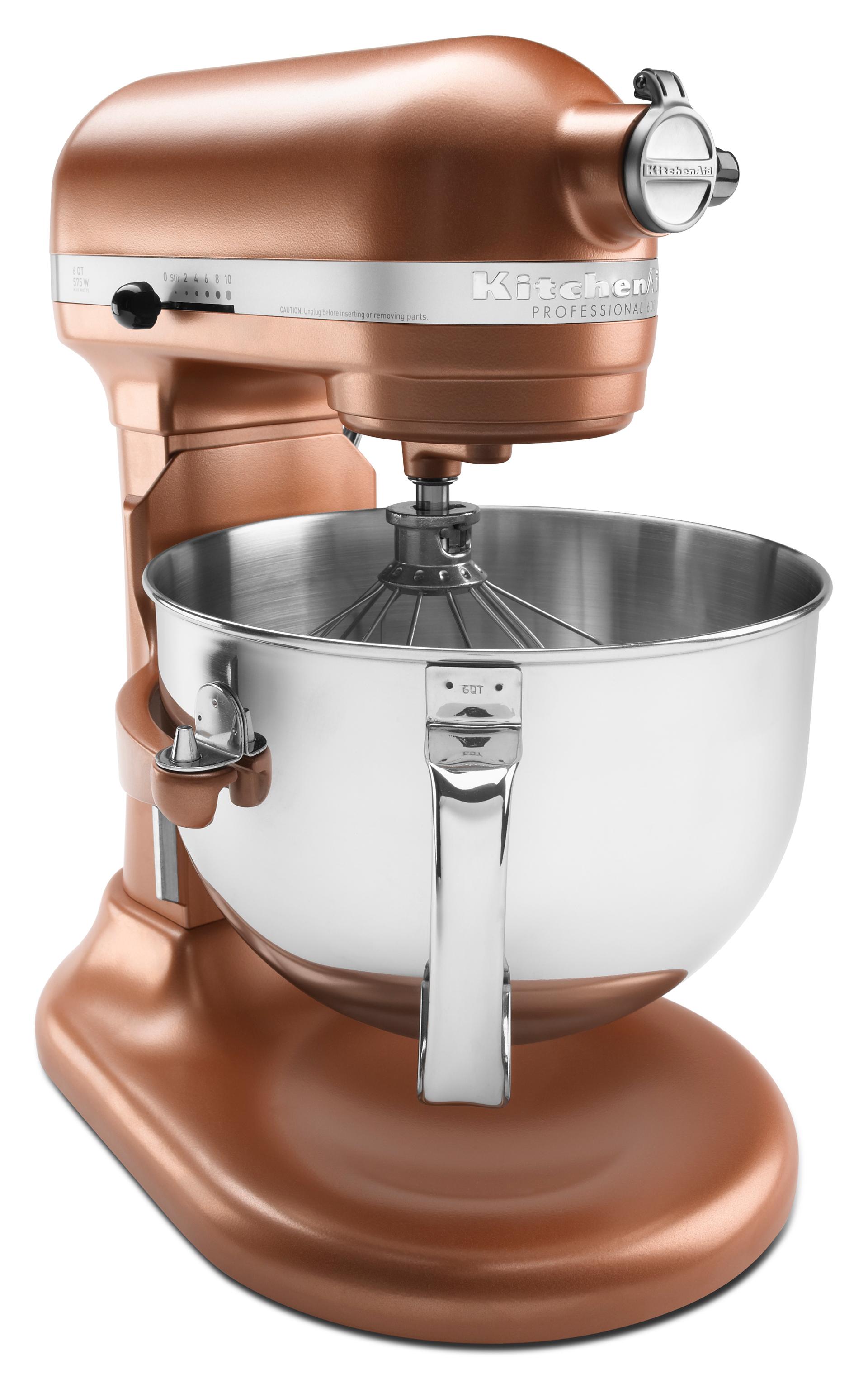 Green kitchenaid stand mixer -  Kitchenaid Stand Mixer Green 41 Download