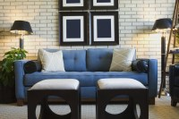 Decorating Tips For Living Rooms - [peenmedia.com]