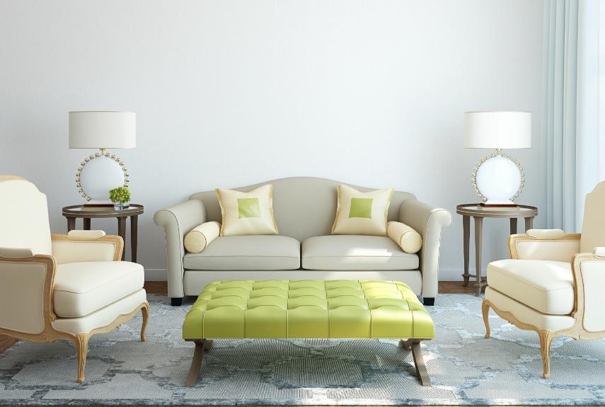 51 Best Living Room Ideas - Stylish Living Room Decorating Designs - living room