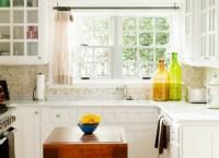 Cheap Kitchen Update Ideas - Inexpensive Kitchen Decor