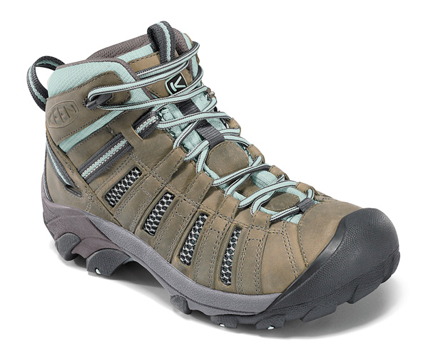 Best Hiking Boots Hiking Boots Review