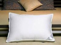 isotonic indulgence pillow carpenter | Roselawnlutheran