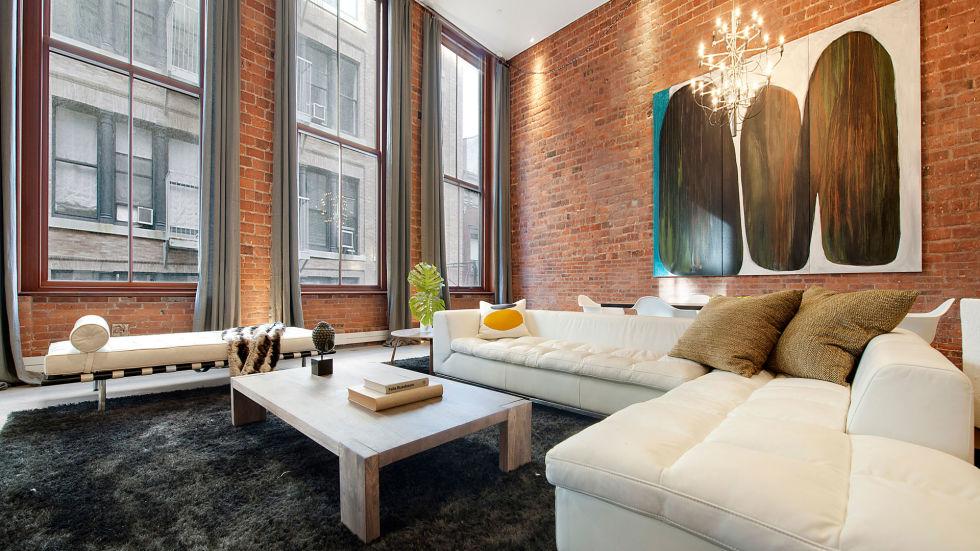 Cheap Home Decor Ideas - Cheap Interior Design - cheap living room decor
