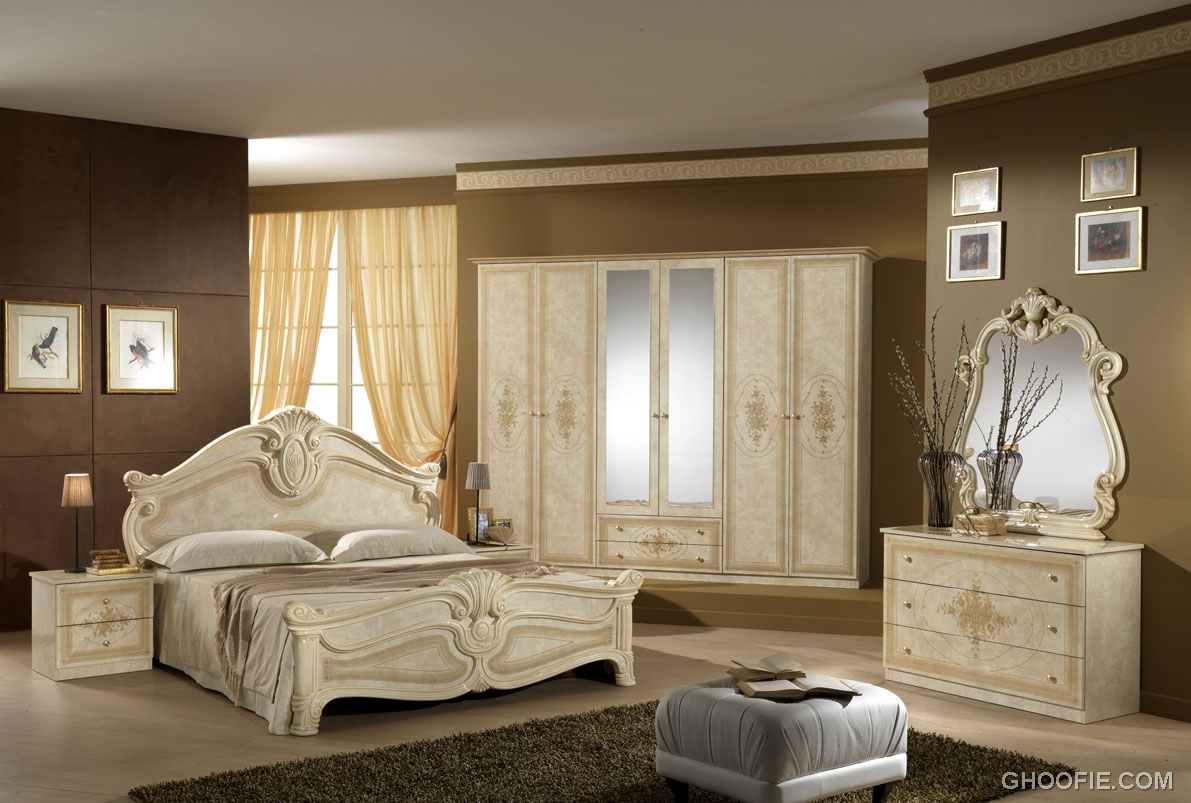 Dressing Table Designs For Master Bedroom Antique Dressing Table Classic Bed Italian Bedroom