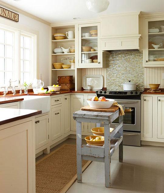 small kitchens kitchen design ideas interior design ideas kitchen backsplash ideas elegant mosaic kitchen backsplash design