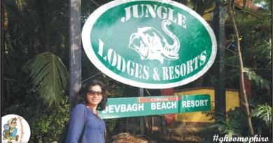 Devbagh Beach Resort