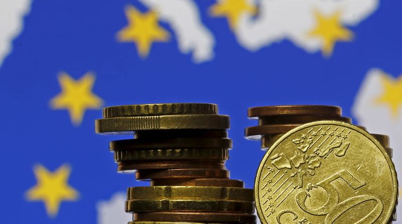 Is budget a concern, try these hacks for Euro travel!!