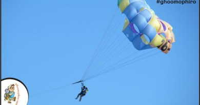 parasailing-udaipur