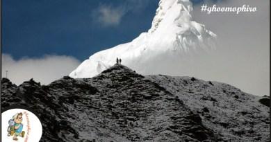 Bhutan_the-snow-man-trek