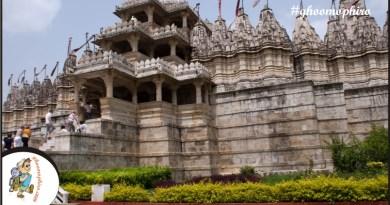 Dilwara-Jain-Temple-in-Mount-Abu