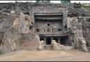 The story behind the deep, dark and fascinating Ajanta and Ellora Caves