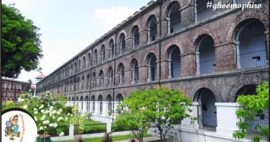 ghoomophiro-cellular-jail