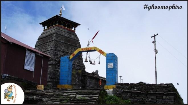 Tungnath_temple,_Tungnath,_Uttarakhand