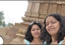 5 Days Itinerary to Madhya Pradesh